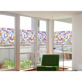 film decoratif couleur film adhesif couleur sticker d coratif vitrage film occultant com. Black Bedroom Furniture Sets. Home Design Ideas