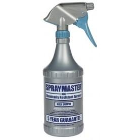 Pulvérisateur à buse réglable Spraymaster