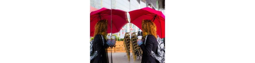 Film intimit adh sif miroir sans tain pour vitrage film for Le miroir sans tain