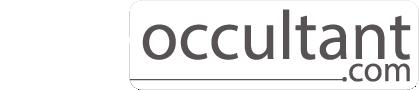 Film Occultant .com